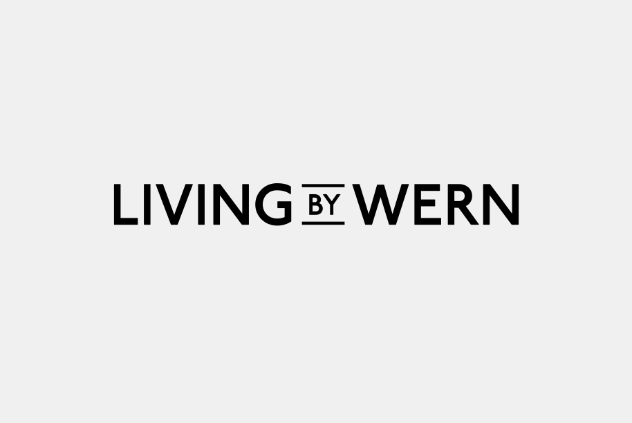 Living By Wern