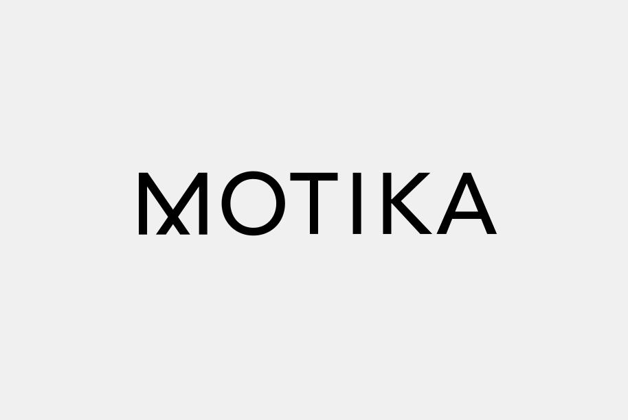Motika_identity_06
