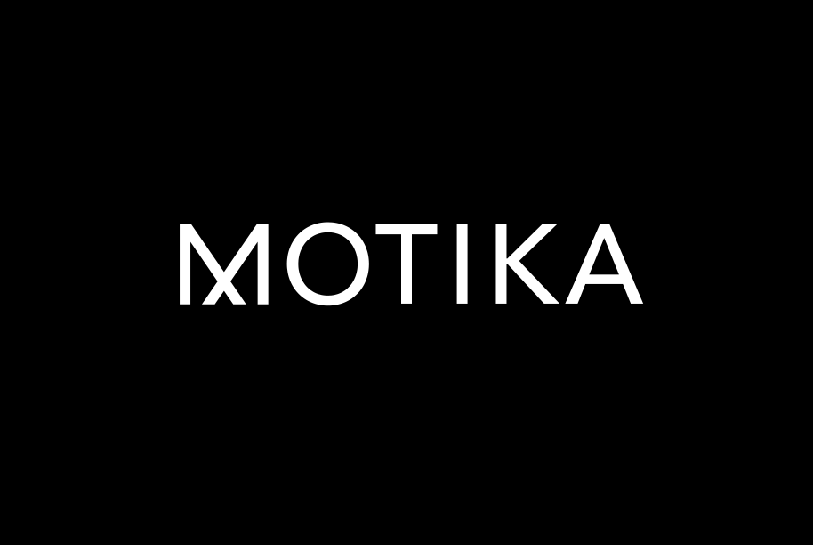 Motika_identity_07