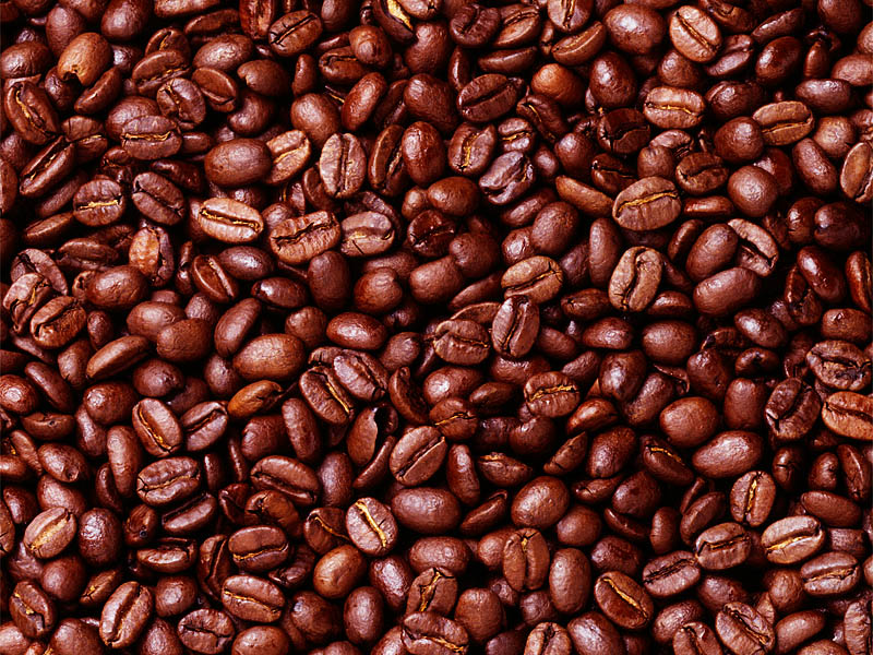 coffee_beans1