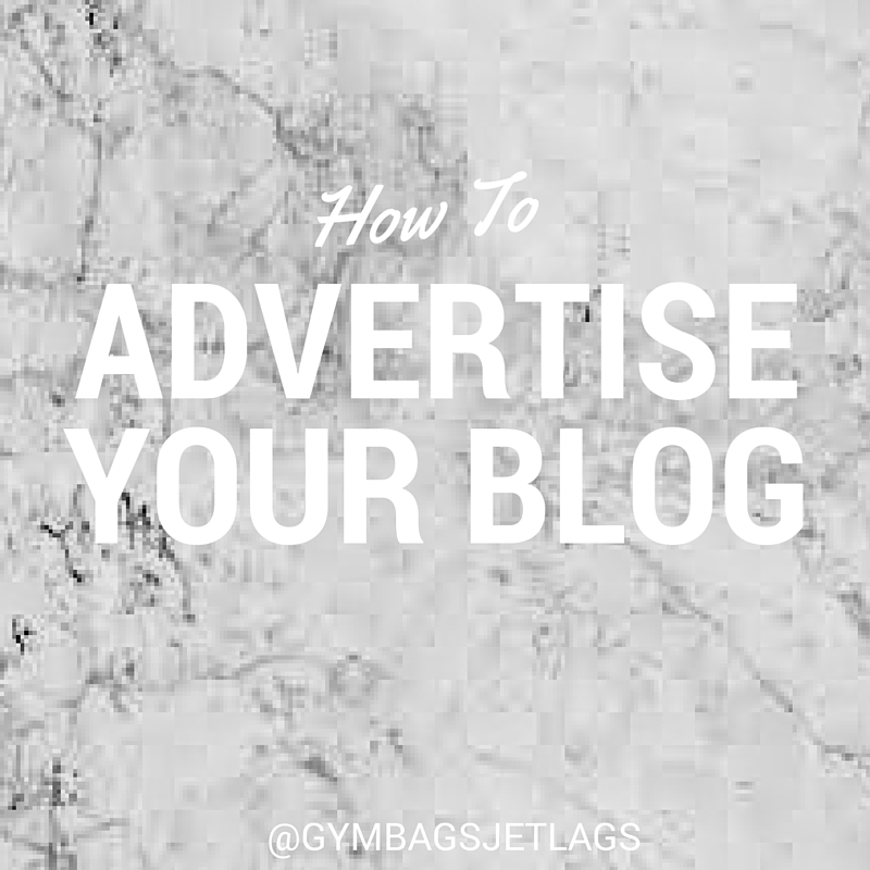 how-to-advertise-your-blog