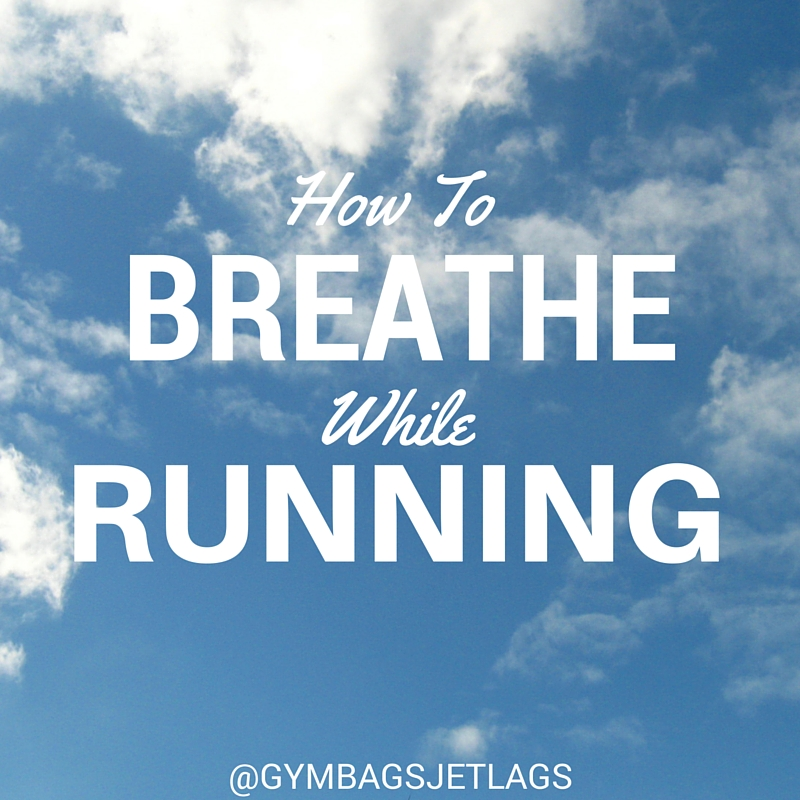 how-to-breathe-while-running