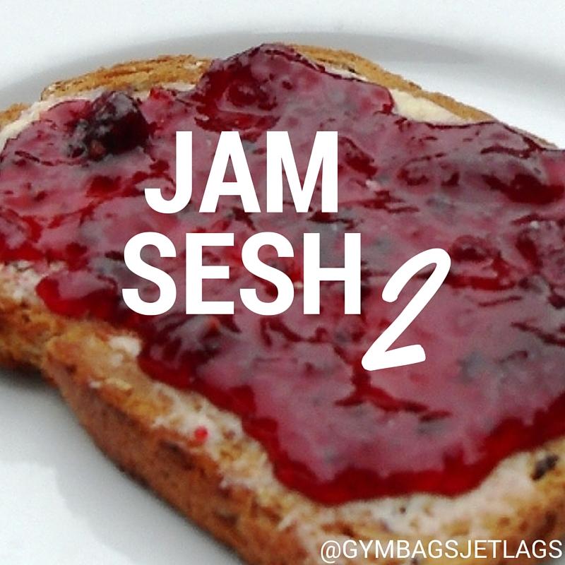 jam-sesh-2