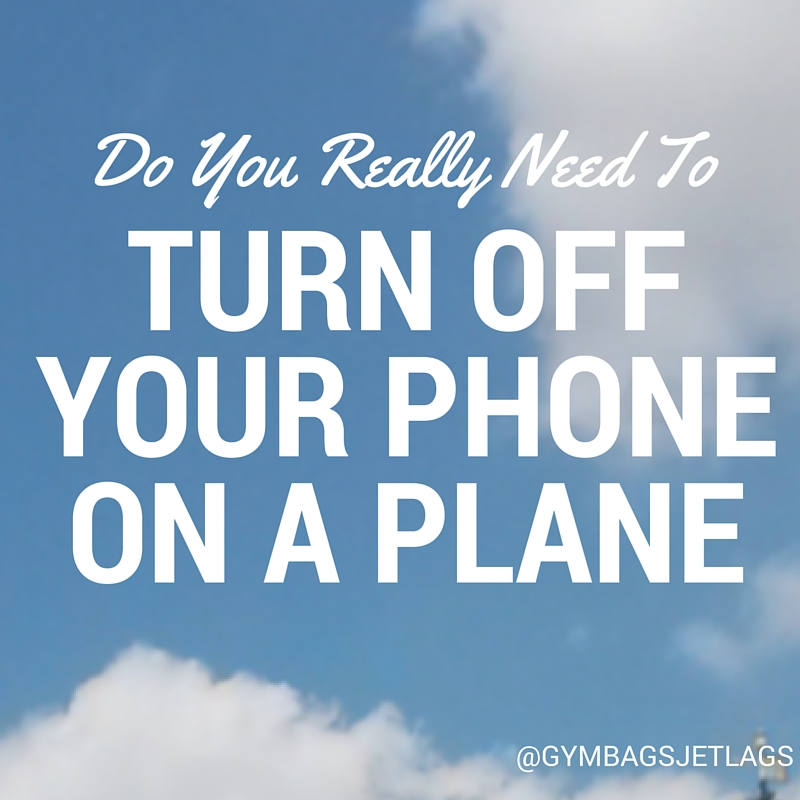 turn-off-phone-on-a-plane-3
