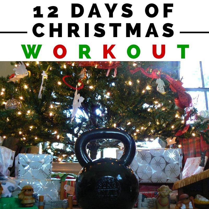 12-days-of-christmas-workout