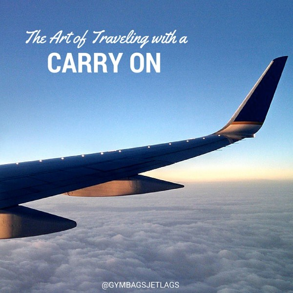 how-to-travel-carry-on