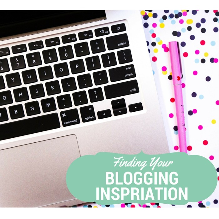 blogging-inspriation-3