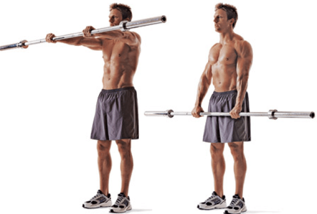 barbell_front_raise