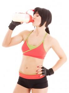 best-protein-powder-for-women