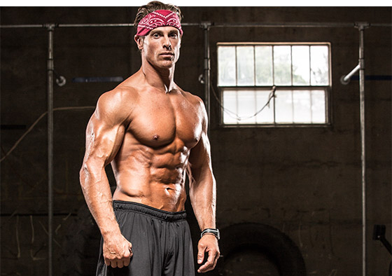 high-load-circuit-training-for-muscle-gain-and-fat-loss_graphics_muscletech-1