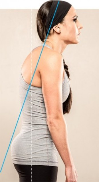 posture-power-how-to-correct-your-bodys-alignment-6
