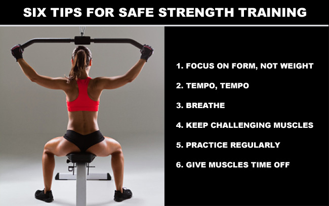 safe-strength-training