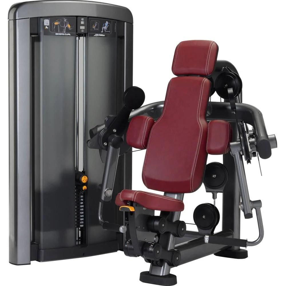 Appareil De Musculation Machine Amp Materiel De Musculation