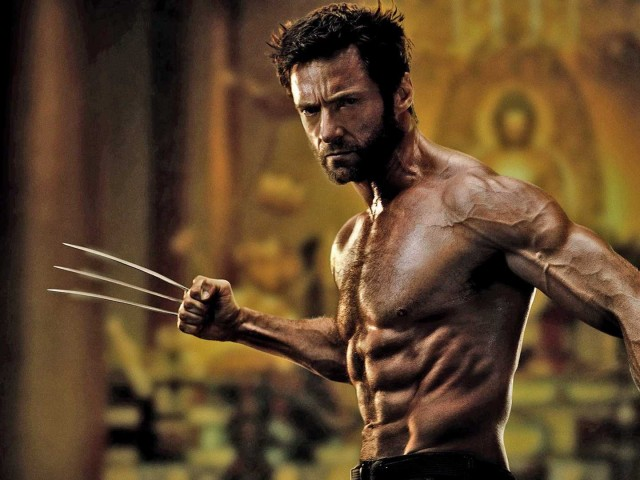 bygga muskler periodisk fasta