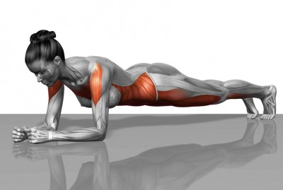 plankan mage bål