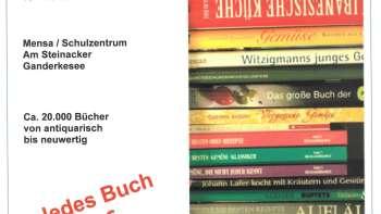 Permalink zu:Büchermarkt