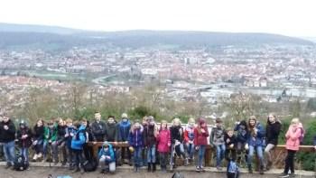 Permalink zu:Klassenfahrt nach Hameln