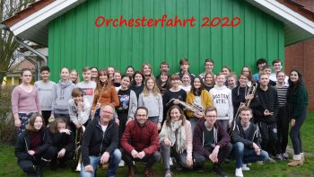 Permalink zu:Orchesterfahrt 2020