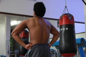 atleta2