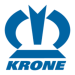 kooperation-krone
