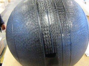 4-50kg Slamballs 495-1300kr