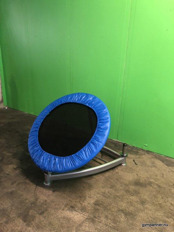 funktionell bollträning Bounce Rack