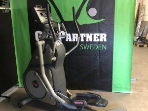 Startrac PRO S Crosstrainer