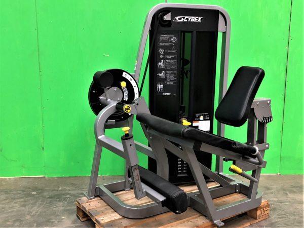 Cybex VR3 Benspark