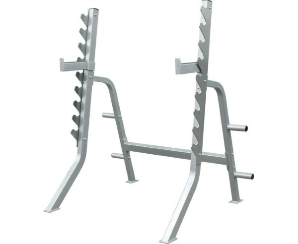 Impulse Fitness Squat stand