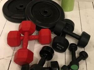 Din Bästa GymPartner