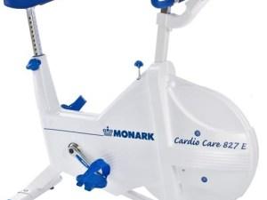 CardioCare-827 - nyaste modellen