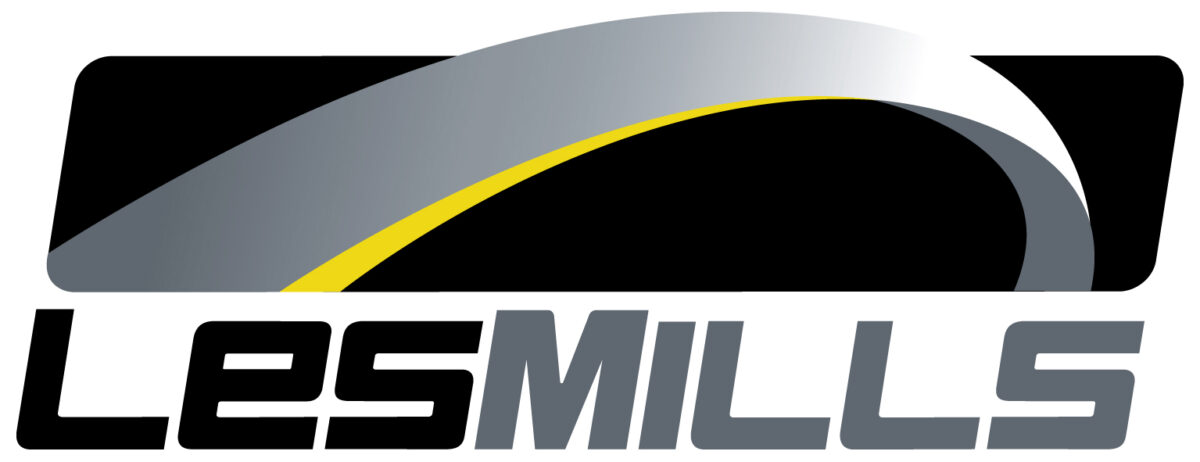 LesMills International BODY PUMP