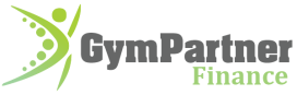 Kompletta Gym & Begagnad Gymutrustning