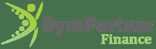 GymPartner Finance