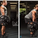 how-to-hip-hinge-for-ultimate-performance_graphics-1