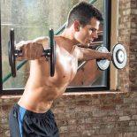 Image lateral-raise-shoulders.jpg