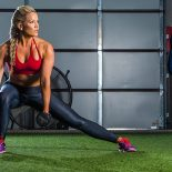 Image powerworkout-brooke-dumbbelllunge.jpg