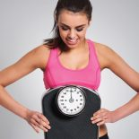 Image Hormones-weight-loss-fat-loss-scales.jpg