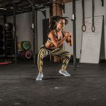 Image jenna-workout-hiit.jpg
