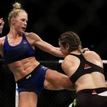 Image holly-holm-1109.jpg