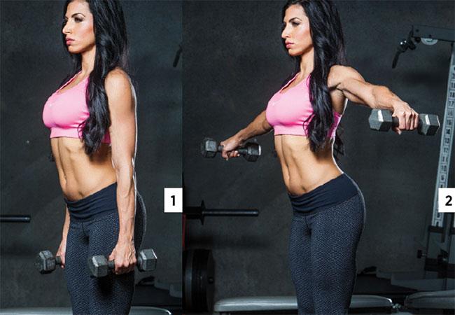 shoulder-lateral-side-raise.jpg