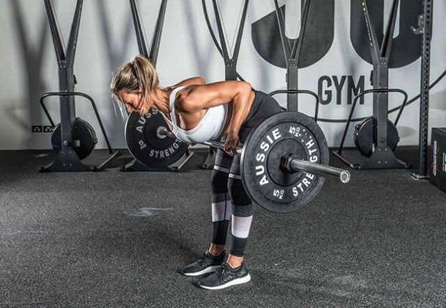alexa-strength-romanian-deadlift-2.jpg