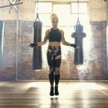 1109-woman-jumping-rope-boxing-gym-bags-hers