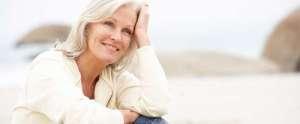 endocrinologie van menopauze