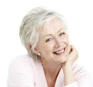 individualisataie van hormonale behandeling
