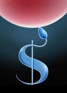 infertility, endometriosis, treatment, therapy