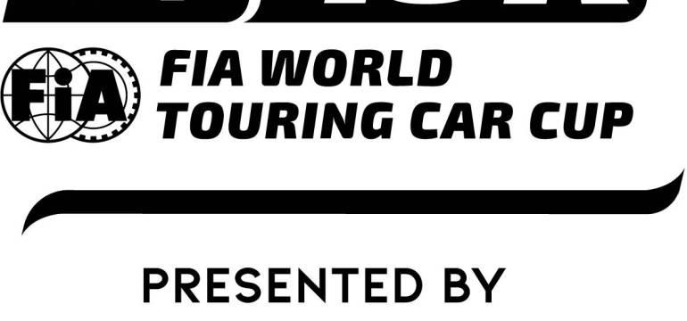 2020 FIA WTCR Slovakia -Slovakiaring Timetable V1