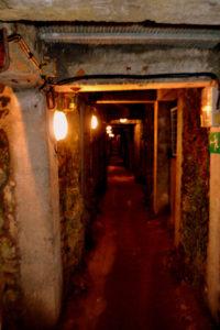 vimmy-tunnels