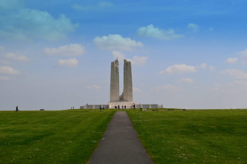 vimy-memorial-mid
