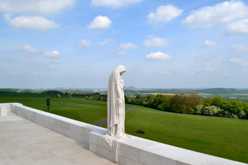 vimy-mourning-2